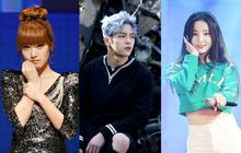 """Những thành viên đột ngột rời nhóm: Nghi ngờ 2 nam idol bị JYP """"đuổi thẳng cổ"""" vì phạm luật, trường hợp của Jessica (SNSD) bao năm vẫn gây tranh cãi"""