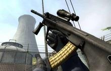 Bản cập nhật OB23 bất ngờ hé lộ súng mới Steyr AUG, là khẩu súng trường mạnh nhất Free Fire