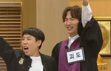 """""""Running Man"""" tập kỷ niệm 10 năm phát sóng: Fan trung thành bị anh em Lee – Yang cho ăn trọn """"một cú lừa""""!"""