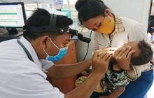 Bệnh bạch hầu hoành hành Tây Nguyên: Những bản cam kết lạ