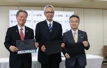 """""""Huyền thoại ngành pin"""" người Nhật phát minh pin polymer mới, an toàn và rẻ hơn 90%, sẽ sản xuất hàng loạt trong đầu năm tới"""