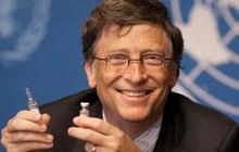"""Bill Gates: """"Vắc-xin Covid-19 phải đến tay những người cần nhất, nếu không đại dịch sẽ chỉ kéo dài và chết chóc hơn!"""""""