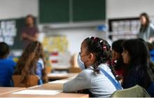 10 triệu trẻ em toàn cầu có nguy cơ phải bỏ học sau đại dịch Covid-19