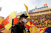 Việt Nam chống Covid-19 thành công gợi hướng đi cho các nước đang phát triển
