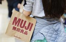 """Nổi """"đình đám"""" với triết lý tối giản, tại sao Muji lại rơi vào thế phá sản tại Mỹ?"""