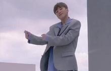 """Sơn Tùng M-TP tạo trend mới trên TikTok, dân tình cover ầm ầm điệu nhảy """"Có Chắc Yêu Là Đây"""""""