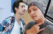 """Hoàng Gia Anh Vũ (Vietnam's Next Top Model): """"Bác sĩ nói với mình khả năng sinh sản sẽ kém đi"""""""