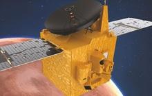 UAE chính thức tham gia cuộc đua chinh phục sao Hỏa: Có khi nào là một vệ tinh dát vàng không nhỉ?
