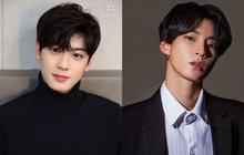 """True Beauty công bố """"tình địch"""" của Cha Eun Woo, dân tình thất vọng réo tên mỹ nam nhà YG"""