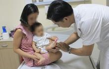 Bộ Y tế gửi công văn khẩn tăng cường phòng chống dịch bệnh tay chân miệng