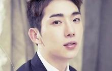 Jokwon (2AM) tiết lộ gia đình từng nợ đến 9.6 tỷ VNĐ, chủ nợ liên tục tấn công, mẹ bị chẩn đoán ung thư hắc tố da