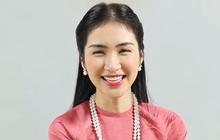 """Không phải """"chồng yêu"""", Hòa Minzy lựa chọn anh chàng này trên show với lí do đặc biệt"""