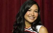 """NÓNG: Cơ quan chức năng tuyên bố nữ diễn viên """"Glee"""" Naya Rivera tử vong, tìm thấy thi thể sau 5 ngày điều tra"""