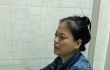 Người phụ nữ dùng dao đâm chết người đàn ông trong phòng trọ ở Sài Gòn