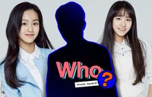"""4 trainee nổi tiếng của SM dính cảnh debut """"hụt"""" làm netizen tiếc nuối: Người rời công ty đầy bí ẩn, kẻ suýt là thành viên của NCT"""