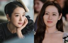 """Tưởng khùng nữ Điên Thì Có Sao thả thính mặn mòi nhưng hóa ra lại copy từ """"chị đại tài phiệt"""" Son Ye Jin à?"""
