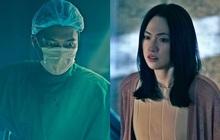 Bằng Chứng Vô Hình: Phim điện ảnh Việt chỉn chu nhất hiện tại vẫn chưa đạt kì vọng doanh thu