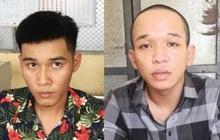 """Quảng Bình: 4 thanh niên gây hấn, chém người chỉ vì """"xin"""" làm quen với cô gái 17 tuổi"""
