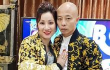 Vợ chồng Đường Nhuệ đánh phụ xe khách: Khám xét nhà thu nhiều kiếm, côn nhị khúc và hơn 1 tỷ đồng