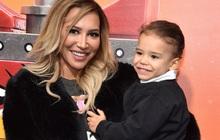 """CNN công bố nguyên nhân cái chết của sao """"Glee"""" Naya Rivera: Gắng sức cứu con trai nhưng kiệt sức cứu chính mình"""