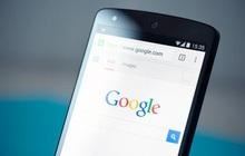"""Microsoft xâm phạm vùng """"đất thánh"""" của gã khổng lồ tìm kiếm Google"""