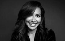 """Sự nghiệp của """"chị đại Glee"""" Naya Rivera trước khi mất: Cuộc đời ngắn ngủi vẫn quá đỗi huy hoàng!"""