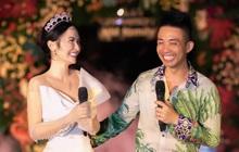 Vợ chồng Minh Nhựa kỉ niệm 8 năm ngày cầu hôn, tổng giá trị quà tặng cho nhau vui lên đến... 12 tỷ