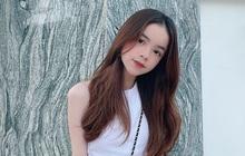 Lê Gia Linh (Meo xinh) - 2k6 khuấy đảo MXH: Hot hit từ hồi tiểu học, nhan sắc lẫn hàng hiệu đều không thiếu