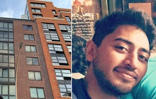 Vụ án chấn động New York: Tìm thấy xác doanh nhân công nghệ trong khu nhà xa xỉ bậc nhất, thi thể không còn nguyên vẹn
