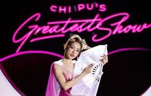Có gì đó sai sai: Xem Chi Pu's Greatest Show mà fan cứ tưởng… nhầm show của Jack và K-ICM