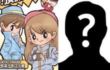 """Ầm ĩ khắp Weibo: Sao nam Cbiz cực hot thường xuyên dẫn gái lạ về qua đêm, paparazzi """"tóm sống"""" tình tiết khác"""