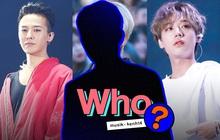 """Những cựu trainee đình đám của SM: G-Dragon """"dứt áo"""" sang YG sau 5 năm, thành viên """"hụt"""" của NCT debut 2 lần vẫn lận đận, mất tích bí ẩn"""