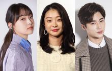 """Kim Da Mi """"giật bồ"""" bạn thân ở Thất Nguyệt và An Sinh bản Hàn, dân tình tiếc nuối vì nam chính không phải Jinyoung (GOT7)"""
