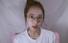 Nữ Idol tố bị bắt nạt, ép xem clip nóng đến mức phải nhảy sông Hàn: Công ty chủ quản khẳng định bịa đặt