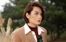 """Đào Bá Lộc khen bạn trai đủ đường, còn """"khoe"""" được tặng cả quyển sổ tiết kiệm để quay MV"""