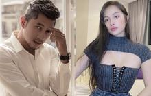 Yaya Trương Nhi bất ngờ tiết lộ Lương Bằng Quang vẫn nhắn tin tán tỉnh hậu chia tay, còn cố tình xin chụp hình chung để đi bài PR