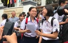 Đề thi tuyển sinh lớp 10 môn Văn TP.HCM 2020: Đề dễ, hỏi về Covid-19