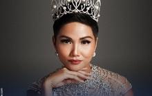 """ASEAN vinh danh H'Hen Niê là """"Niềm tự hào của Đông Nam Á"""", trở thành biểu tượng lịch sử của nhan sắc Việt"""