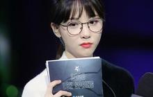 """Phát ngôn vạ miệng """"quấy rối trẻ vị thành niên"""", nữ MC Kim Min-ah buộc phải rời khỏi LCK"""