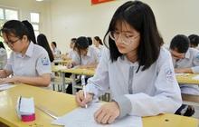 Thi vào lớp 10 Hà Nội: Những vật dụng không được phép mang vào phòng thi