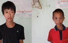 Bi kịch cả gia đình nghiện ma túy kéo theo 2 con nhỏ vào cảnh nghiện ngập