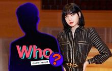 """Biên đạo nhảy của BLACKPINK bất ngờ bấm """"theo dõi"""" instagram của ca sĩ Việt, sắp sửa hợp tác trong MV mới?"""