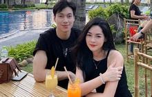 Hậu xác nhận làm bạn, Alan Phạm - Vũ Thanh Quỳnh liền đổi luôn cách xưng hô