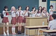 Loạt idol group không cần đeo bảng tên khi đi show: Nhà SM thống lĩnh, BTS, BLACKPINK, TWICE... bất ngờ vắng mặt