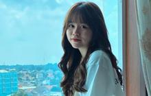 """Huỳnh Anh đáp trả anti-fan về nghi vấn """"dao kéo"""": Mình thích thì làm đẹp cho mình thôi, nhưng phải qua 25 tuổi mới đi phẫu thuật thẩm mỹ"""