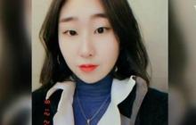 Nóng: Nữ VĐV Hàn Quốc tự tử ở tuổi 22 nghi do bị HLV bạo hành, đoạn ghi âm được cha mẹ nạn nhân công bố gây phẫn nộ