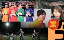 """Truy tìm MV nhiều view nhất tại mỗi quốc gia ASEAN: chủ nhân top 1 Việt Nam gây bất ngờ, Thái Lan và Indonesia mới là """"trùm"""" stream?"""