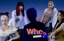 """YouTuber nổi tiếng đánh giá """"How You Like That"""": Ca khúc quá dễ đoán, áp dụng y đúc công thức từ 2 bản hit cũ của BLACKPINK?"""