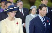 """Sự thật về bức ảnh phơi bày cho toàn thế giới biết cuộc hôn nhân """"đã chết"""" của Công nương Diana: Gần ngay trước mắt mà xa tận chân trời"""