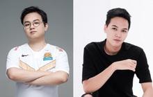 Từ SofM, đến Chim Sẻ Đi Nắng và những game thủ thần đồng Việt đang khiến cộng đồng thế giới phải thán phục với tài năng xuất chúng!